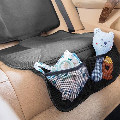 Protector de asiento para coches