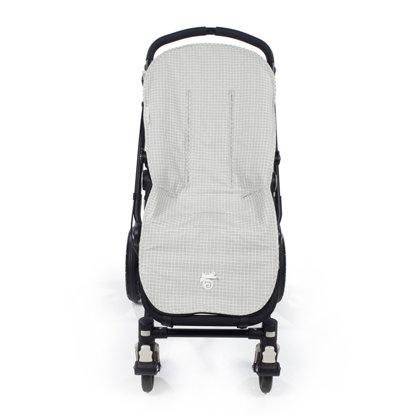 Colchonetas silla de paseo