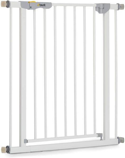 Puerta de Seguridad 75-80 cm.