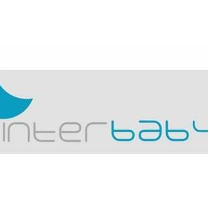 Interbaby