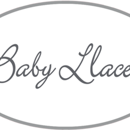 Baby Llacer